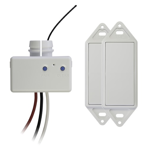 GoConex GoConex Pre-Paired Switch Kit SC-3WAY