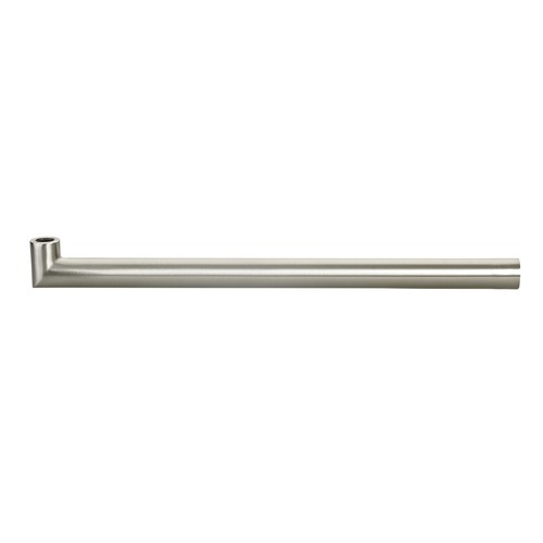 Recesso Lighting by Dolan Designs Recesso Satin Nickel Steel Bar TR0901-SN