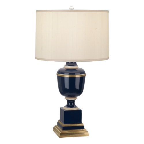 Robert Abbey Lighting Robert Abbey Mm Annika Table Lamp 2500X