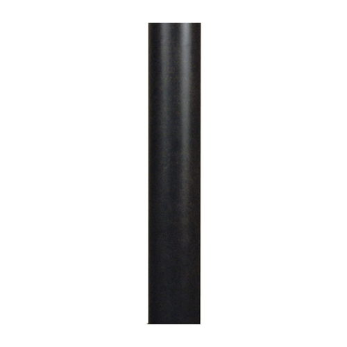 Quoizel Lighting Post Accessory in Imperial Bronze Finish PO9110IB