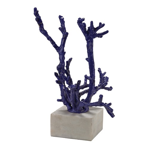 Dimond Home Staghorn Coral Sculpture 148028