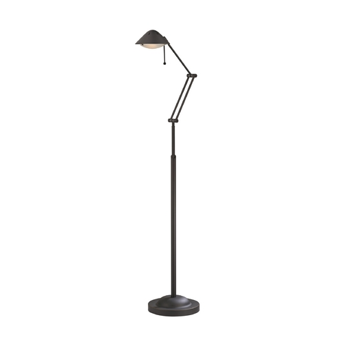 Design Classics Lighting Adjustable Floor Lamp JF-910-78