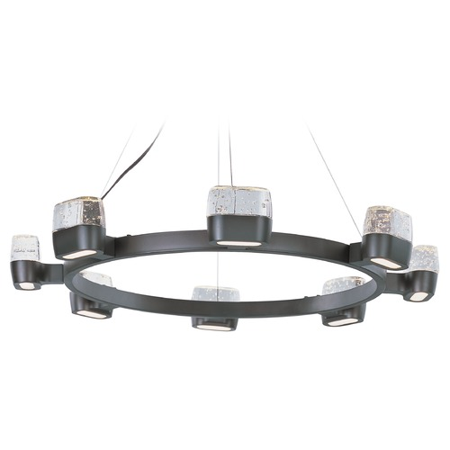 ET2 Lighting Volt 16-Light LED Pendant E22898-89BZ