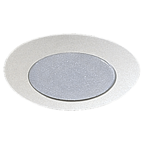 Quorum Lighting Quorum Lighting White Recessed Trim 9825-06