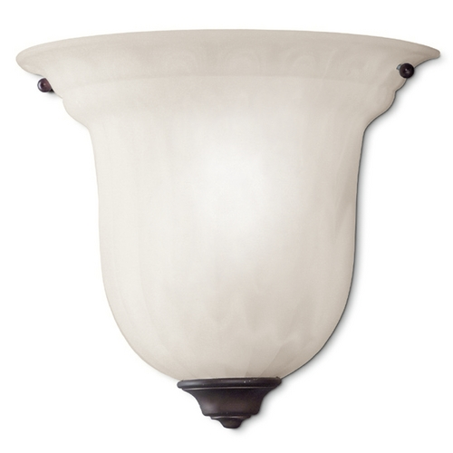Dolan Designs Lighting Large Single-Light Sconce 227-30