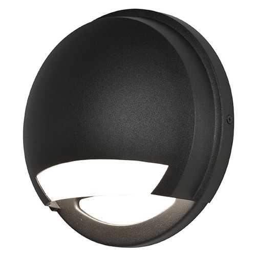 Access Lighting Access Lighting Avante Bronze LED Outdoor Wall Light 20044LEDDMG-BRZ/OPL