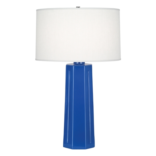 Robert Abbey Lighting Robert Abbey Mason Table Lamp 976