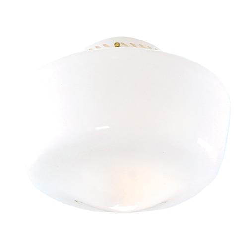 Ceiling Fan Light Kits For Sale Destination Lighting