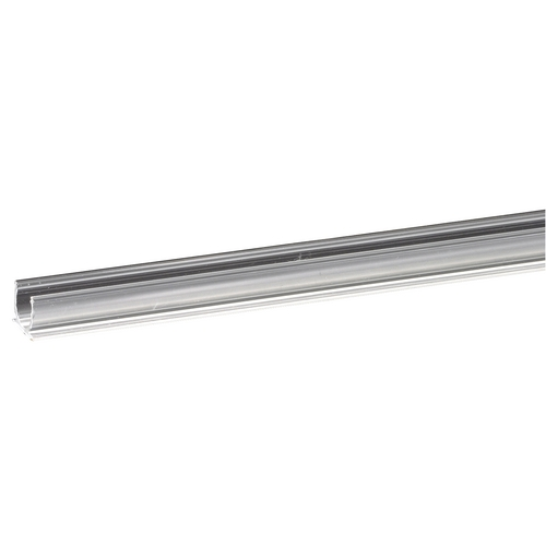 American Lighting 48-Inch Under Cabinet Light Accessory DL-TRACK-4