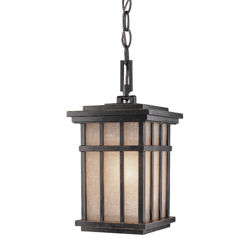 Dolan Designs Lighting Hanging Outdoor Pendant 9143-68