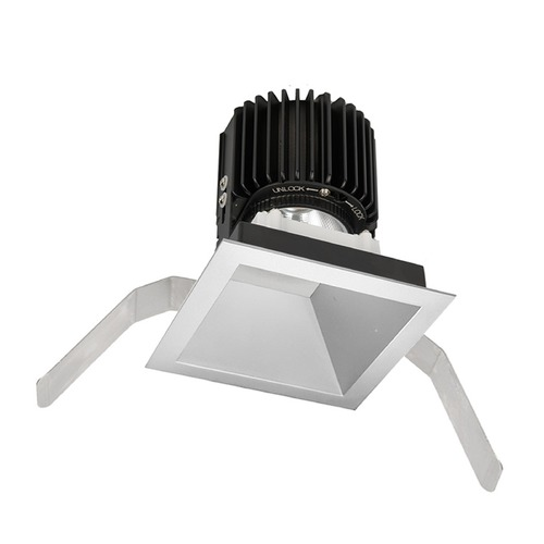 WAC Lighting WAC Lighting Volta Haze LED Recessed Trim R4SD2T-F840-HZ