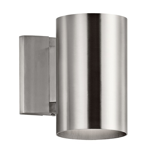 Kichler Lighting Kichler Lighting Outdoor Wall Light 9234BA