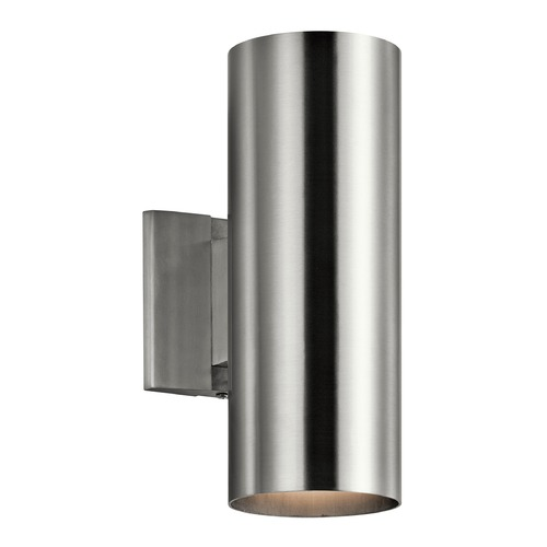 Kichler Lighting Kichler Lighting Outdoor Wall Light 9244BA