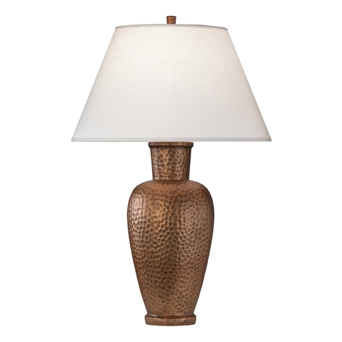 Robert Abbey Lighting Robert Abbey Beaux Arts Table Lamp 9867