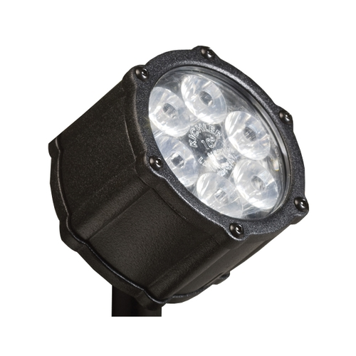 Kichler Lighting Kichler LED Flood / Spot Light in Textured Black Finish 15742BKT