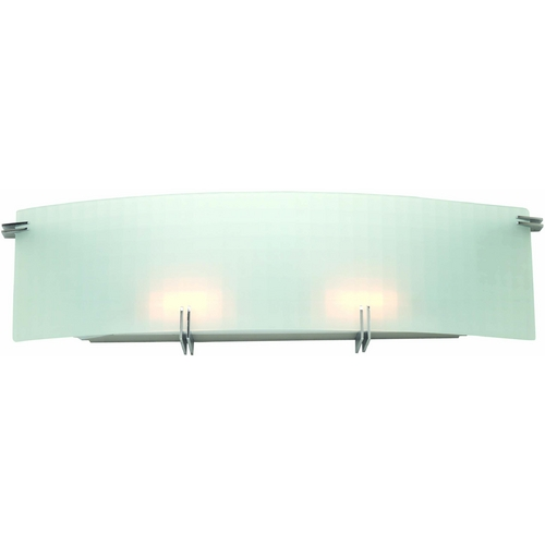 Lite Source Lighting Lite Source Lighting Zorita Sconce LS-1176