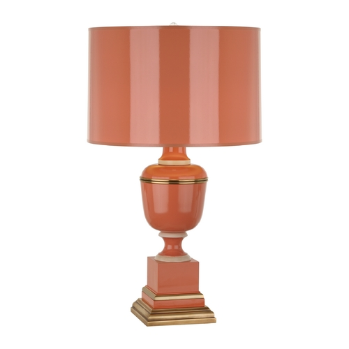 Robert Abbey Lighting Robert Abbey Mm Annika Table Lamp 2600