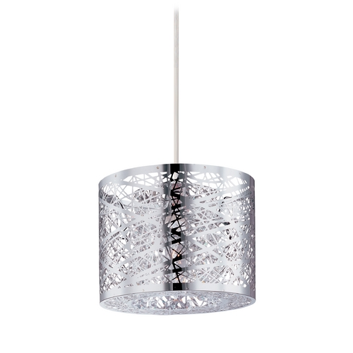 ET2 Lighting Modern Mini-Pendant Light E21306-10PC