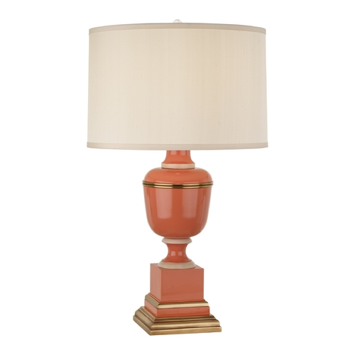 Robert Abbey Lighting Robert Abbey Mm Annika Table Lamp 2600X