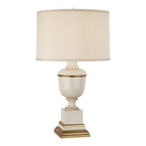 Robert Abbey Lighting Robert Abbey Mm Annika Table Lamp 2602X