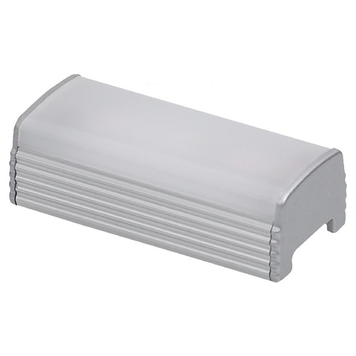 Sea Gull Lighting Sea Gull Lighting Lx High Output LED Modules Tinted Aluminum LED 98701S-986