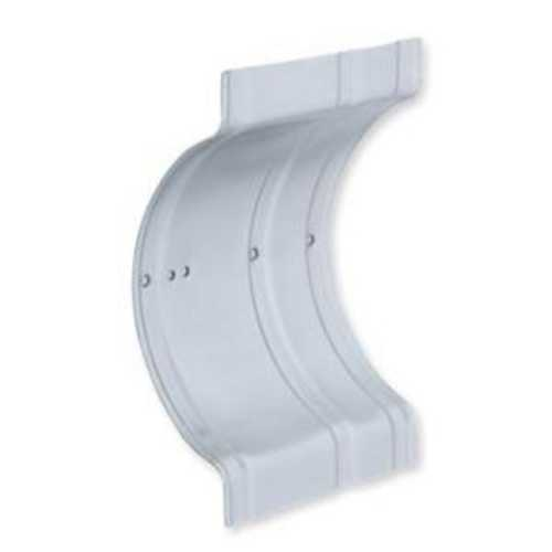 Taymor Hardware Installation Wall Clamp for Recessed TP Holder TA 01-1005