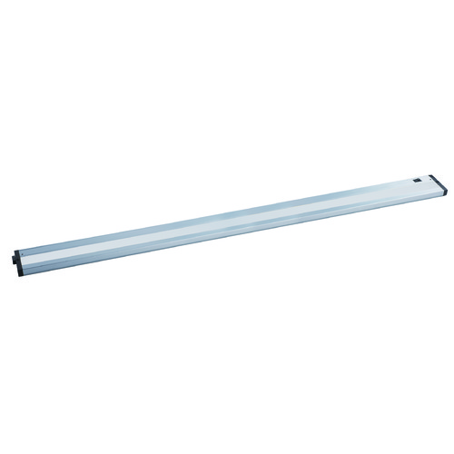 Maxim Lighting Maxim Lighting International Mx-L-120-2k Brushed Aluminum 42-Inch LED Under Cabinet Light 89988AL