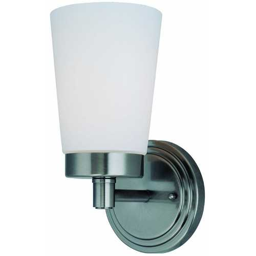 Lite Source Lighting Lite Source Lighting Alvina Sconce LS-16901