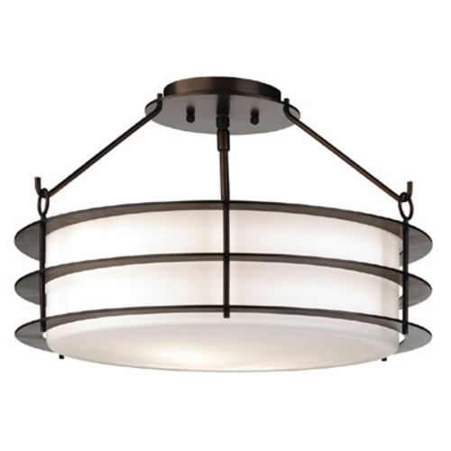Philips Lighting 18-Inch Ceiling Light F154668NV