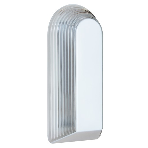 Besa Lighting Besa Lighting Costaluz Outdoor Wall Light 243353