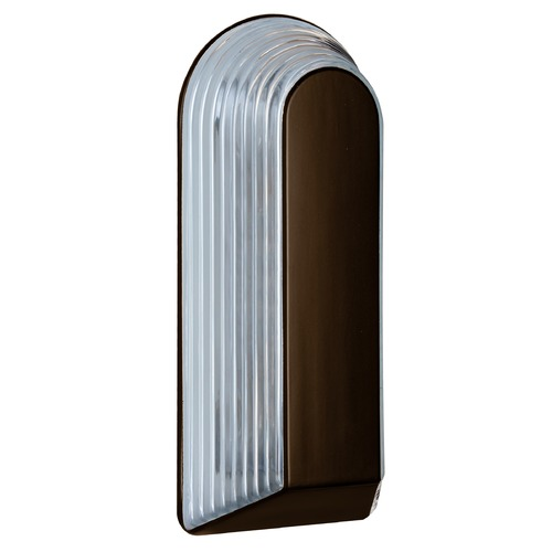 Besa Lighting Besa Lighting Costaluz Outdoor Wall Light 243398