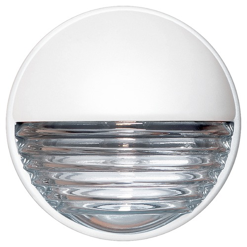 Besa Lighting Besa Lighting Costaluz Outdoor Wall Light 301953