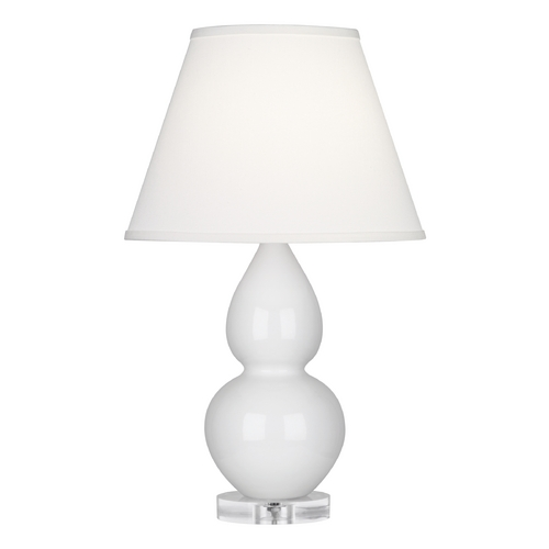 Robert Abbey Lighting Robert Abbey Double Gourd Table Lamp A690X