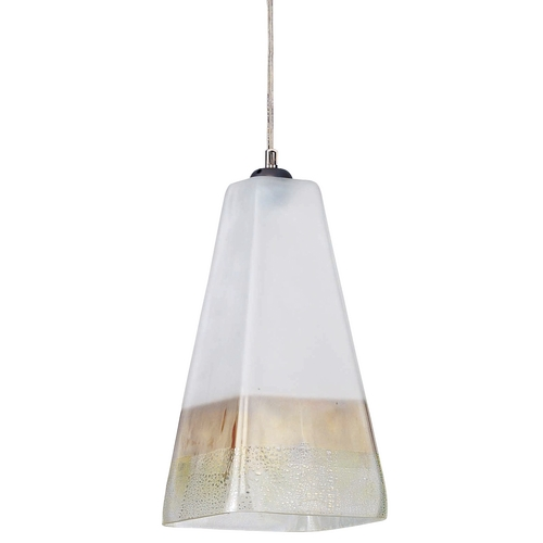 Oggetti Lighting Murano Art Glass Mini-Pendant Light 29-L3105M