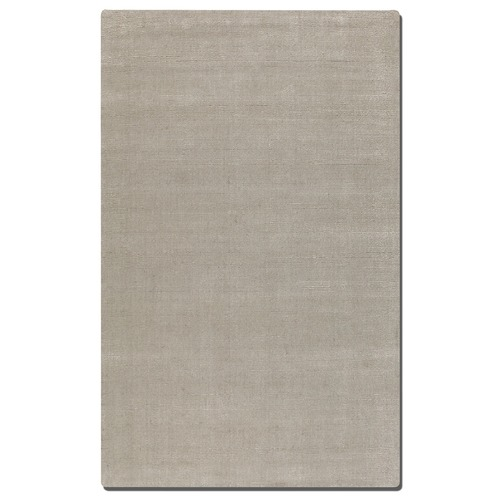 Uttermost Lighting Uttermost Rhine 5 X 8 Rug - Cloud White 73039-5