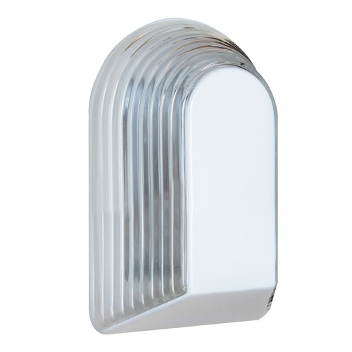 Besa Lighting Besa Lighting Costaluz Outdoor Wall Light 306253