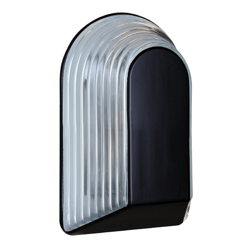 Besa Lighting Besa Lighting Costaluz Outdoor Wall Light 306257