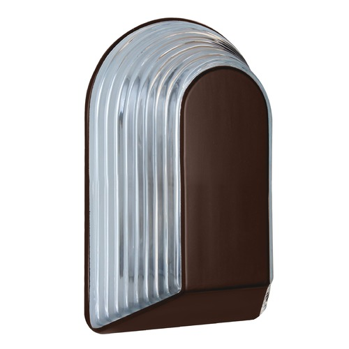 Besa Lighting Besa Lighting Costaluz Outdoor Wall Light 306298