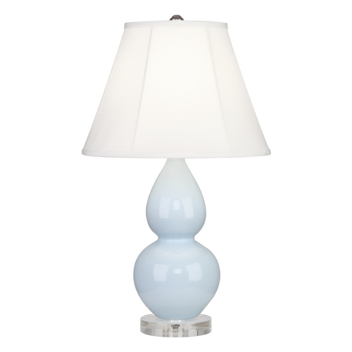 Robert Abbey Lighting Robert Abbey Double Gourd Table Lamp A696