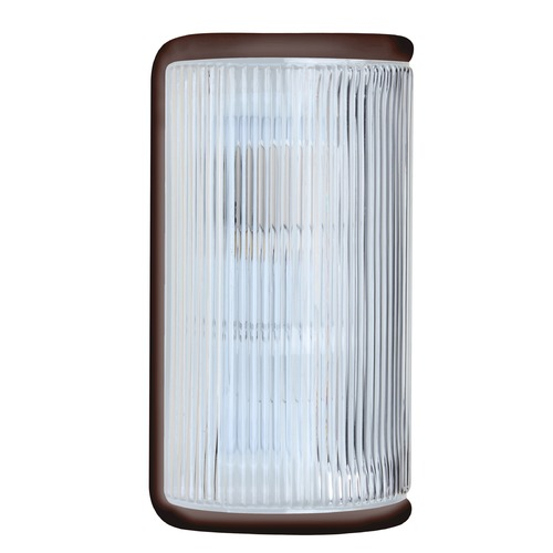 Besa Lighting Besa Lighting Costaluz Outdoor Wall Light 307998
