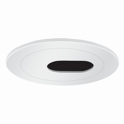 Elite Lighting Elite Lighting Recessed Trim ELILB1411WH