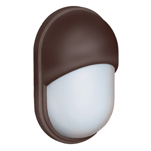 Besa Lighting Besa Lighting Costaluz Outdoor Wall Light 309199