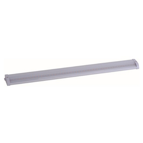 Maxim Lighting Maxim Lighting Mx-L120lo White 21-Inch LED Linear / Bar Light 89902WT