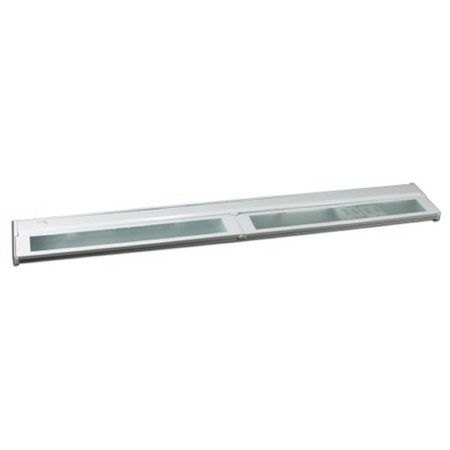 American Lighting American Lighting 120v Xenon Undercabinet Lighting White 32-Inch Light Bar Light LXC4H-WH