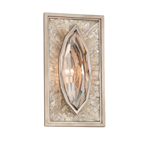 Corbett Lighting Corbett Lighting Hard To Get Gold Sconce 194-11