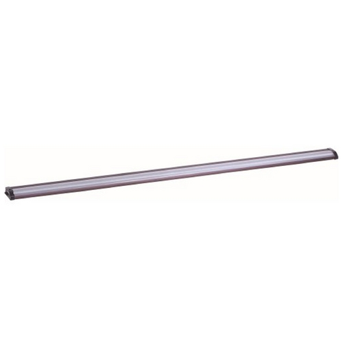 Maxim Lighting Maxim Lighting Mx-L120lo Anodized Bronze 40-Inch LED Linear / Bar Light 89904BRZ