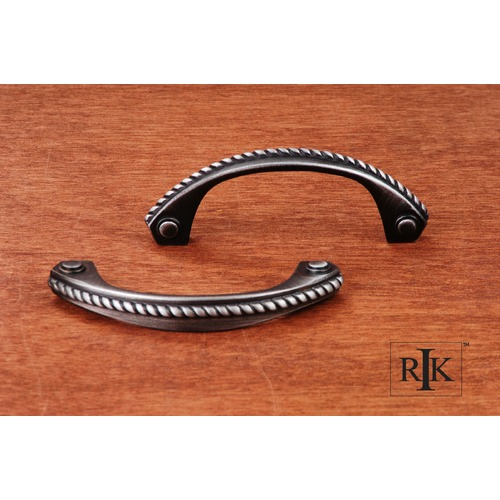 RK International Rope Pull CP1603DN