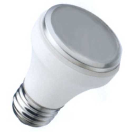 Sylvania Lighting 60-Watt PAR16 Tungsten Halogen Reflector Light Bulb 59032