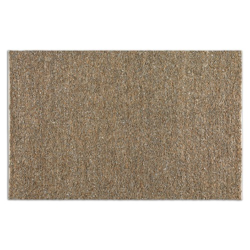 Uttermost Lighting Uttermost Tufara 5 X 8 Rug - Beige 73051-5