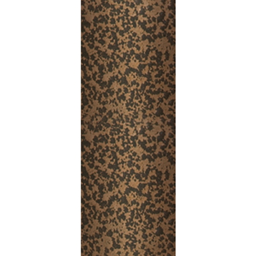 Fanimation Fans Fanimation Aged Bronze Finish 12-Inch Fan Downrod DR1-12AZ